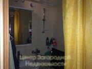 Трехкомнатная Квартира Область, улица Новый Городок, д.8, Щелковская, . - Фото 2