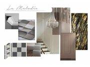 Продажа квартиры, Купить квартиру Рига, Латвия по недорогой цене, ID объекта - 314497367 - Фото 5