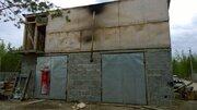 750 000 Руб., Дачи, город Нягань, Дачи в Нягани, ID объекта - 502024154 - Фото 1