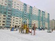 Продажа квартиры, Барнаул, Ул. Лазурная, Купить квартиру в Барнауле по недорогой цене, ID объекта - 324970382 - Фото 6