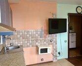 Продажа квартиры, Кемерово, Ул. Юрия Двужильного, Купить квартиру в Кемерово по недорогой цене, ID объекта - 321838126 - Фото 3