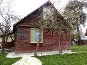 Дом в Чеховском районе, д. Беляево - Фото 5