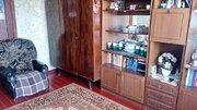 Продажа квартиры, Пенза, Ул. Ульяновская, Купить квартиру в Пензе по недорогой цене, ID объекта - 326128029 - Фото 3