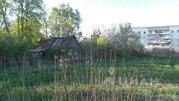 Продажа дома, Пересна, Починковский район - Фото 1