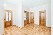 Продается большая 2х комнатная квартира - Фото 1