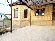 Анапа последний дом 95 м2 цена 3 900 000 р. - Фото 5