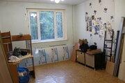 Продаётся 3-комнатная квартира общей площадью 74,1 кв.м. - Фото 3