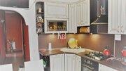 Продажа квартиры, Геленджик, Ул. Островского, Купить квартиру в Геленджике по недорогой цене, ID объекта - 321073091 - Фото 2