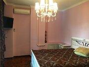 3-я квартира 90 кв.м. в элитном доме grand palace, Купить квартиру в Туле по недорогой цене, ID объекта - 331006586 - Фото 4