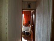 2-к квартира Ворошилова-28 - Фото 2