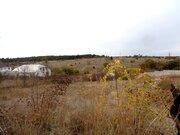 Предлагается к продаже хороший участок 9.6 сот у леса на Монастырском - Фото 5
