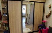 Продам квартиру, Купить квартиру в Архангельске по недорогой цене, ID объекта - 332188427 - Фото 15