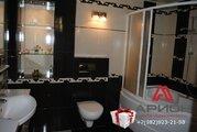 Продажа квартиры, Тюмень, Ул. Широтная, Купить квартиру в Тюмени по недорогой цене, ID объекта - 327833729 - Фото 18
