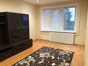 Продажа 3 комнатной квартиры в пригороде Рязани - Фото 4