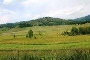 Продажа участка, Дъектиек, Шебалинский район, На границе села - Фото 2