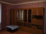 Сдам 3 комнатную квартиру район Дзержинского