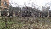 Киевское ш. 9 км от МКАД, Рассказовка, Участок 6.5 сот. - Фото 2