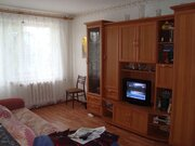 1 комнатная квартира в п.Стремилово