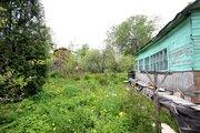 Продам участок в д. Сухарево. - Фото 1