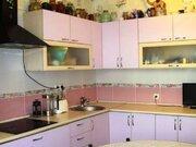 Продажа однокомнатной квартиры на улице Антонова, Купить квартиру в Самаре по недорогой цене, ID объекта - 320163002 - Фото 1