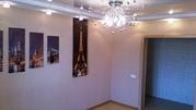 Квартира, Базовый, д.54, Аренда квартир в Екатеринбурге, ID объекта - 319060216 - Фото 9