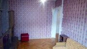 Продается 3-х ком. кв. м. Каховская, ул. Керченская, д.8, 9/16б - Фото 3