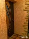 Продажа квартиры, Калуга, Улица Валентины Никитиной, Продажа квартир в Калуге, ID объекта - 329300673 - Фото 11