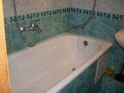 Продам 4-х комнатную квартиру в заводском р-не, Продажа квартир в Саратове, ID объекта - 326206580 - Фото 7