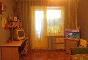 2 600 000 Руб., Продается 3-к Квартира ул. Хрущева пр-т, Купить квартиру в Курске по недорогой цене, ID объекта - 319590046 - Фото 3