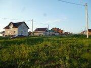 Дом, Продажа домов и коттеджей Комсомольский, Белгородский район, ID объекта - 502709523 - Фото 6