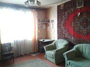 Квартира, ул. Черепанова, д.18