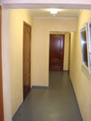Офисное помещение, Продажа офисов в Сургуте, ID объекта - 600962009 - Фото 3