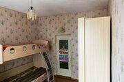 Продажа: 2 к.кв. ул. Багратиона, 9, Продажа квартир в Орске, ID объекта - 327824416 - Фото 3