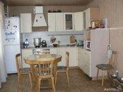 Продажа квартиры, Самара, Солнечная 43а