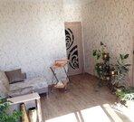 Продам 3-х комн. квартиру в г. Щелково ул. Центральная 17 - Фото 3