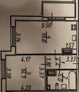 Продам квартиру в Балтийской Жемчужине - Фото 1