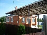 Продам новый кирпичный дом с ремонтом - Фото 3