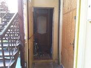 Продажа квартиры в Ялте с хорошим ремонтом у моря. - Фото 2