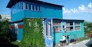 Продажа коттеджей в Забайкальском крае