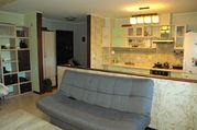 Двухкомнатная, город Саратов, Продажа квартир в Саратове, ID объекта - 320718905 - Фото 4