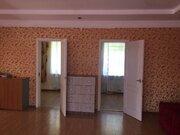 Продам дом на ул. Бориса Хохлова - Фото 5