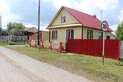 Продажа дома, Богандинский, Тюменский район - Фото 2
