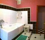 3-х комнатная квартира, 100 кв.м. Рахова/ Белоглинская, Арига, Купить квартиру в Саратове по недорогой цене, ID объекта - 316859250 - Фото 1