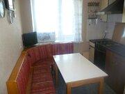 Сдам 2-комнатную квартиру ул. Борчанинова 15, Аренда квартир в Перми, ID объекта - 332141860 - Фото 2