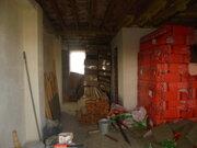 Продажа дома, Кубанская, Апшеронский район - Фото 5