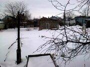Продажа участка, Волгоград, Ул. Баргузинская, Земельные участки в Волгограде, ID объекта - 202130561 - Фото 1
