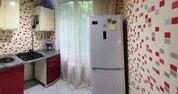 Продам 2-комн. в Академическом. м.Крымская, Обмен квартир в Москве, ID объекта - 322027427 - Фото 2