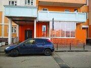 Продается 3-комн.кв в г.Мытищи - Фото 3