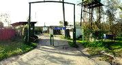 Ухоженный капитальный дачный дом с баней в городе Волоколамске МО, Купить дом в Волоколамске, ID объекта - 502559237 - Фото 24