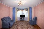 Продажа квартиры, Рязань, Московский